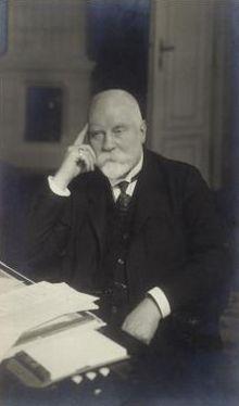 Leon Biliński