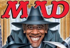 MAD-Magazine-523-Spy-Obama-Cover1-620x428