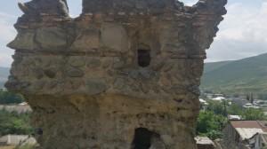 pevnosť2