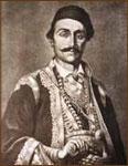 Veljko Petrović